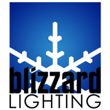 blizzard-lighting.png