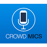 Crowd-Mics-Logo-160x160.png